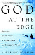 God at the Edge by Niles Elliot Goldstein